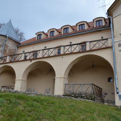 Norviliškių pilis6